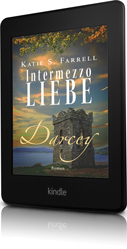 E-Bookversion Darcey