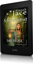 E-Bookversion Die Reise