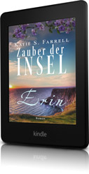 E-Bookversion Erin