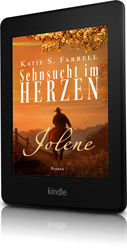E-Bookversion Jolene
