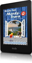 E-Bookversion Mords-Trara