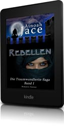 E-Bookversion Rebellen